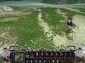 Empyrean Rule - Rise of the Ancients Gameplay