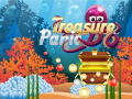 Treasure Panic