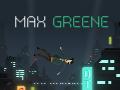 Max Greene