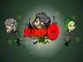 JumpO - Jump or Die