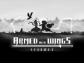 Armed with Wings Rearmed