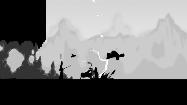 Gameplay screenshot 2