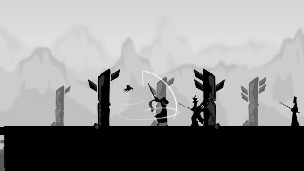 Gameplay screenshot 3