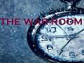 The War-Room