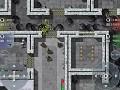 Tactical Mode gameplay