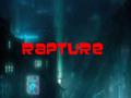 Rapture: 1959