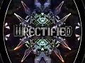 Wrectified