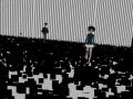 Afterlife - Edge of Netherworld