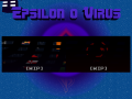 Epsilon o Virus