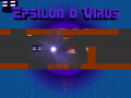 Epsilon o Virus
