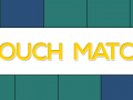 Touch Match