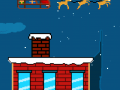 Santa Claus - The X-Mas Game