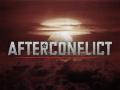 Afterconflict