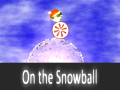 On the Snowball