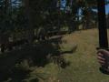 NPC optimization