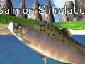 Salmon Simulator