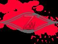 ZombieWar