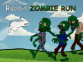 Rabbit Zombie Run