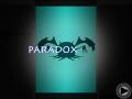 Paradox
