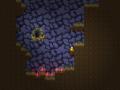 Cave Crusaders