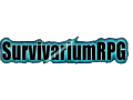SurvivariumRPG