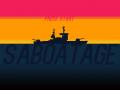 Saboatage