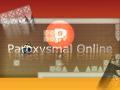 Paroxysmal Online