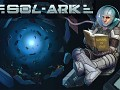 Sol-Ark (2D Space RTS/SandBox/Rogue-like)