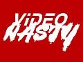 VideoNasty