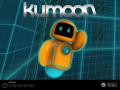Kumoon - Oculus Rift support