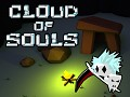 Cloud Of Souls