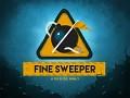 FineSweeper