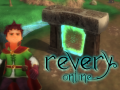 Revery Online