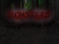 Monsters (Atlas)