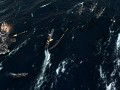 Naval Games