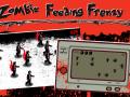 Zombie Feeding Frenzy