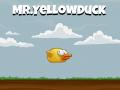 Mr.YellowDuck