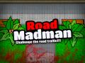 Road Madman
