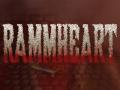 RAMMHEART