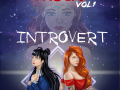 Introvert(I)