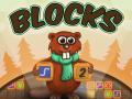 Toothy's Blocks