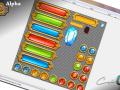 Swipey Rogue - devlog 10 - screenshot 04