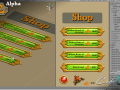 Swipey Rogue - devlog 10 - screenshot 05