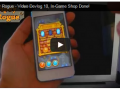 Swipey Rogue - devlog 10 - video preview