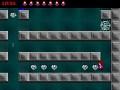 Gaze At Maze ALPHA V3.0 Gameplay