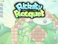 Rickety Racquet