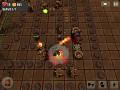 Beast Towers gameplay