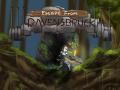 Escape from Ravensbrück