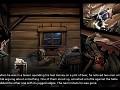 Swordbreaker The Game 2015 Trailer (eng)