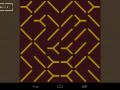 Dizzying Symmetry